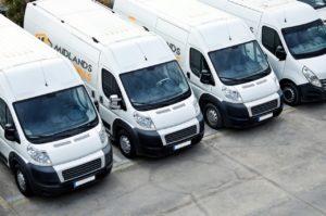 removal prices birmingham